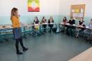 Kariérní den na Gymnáziu Děčín