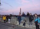 Výměnný pobyt v Nantes